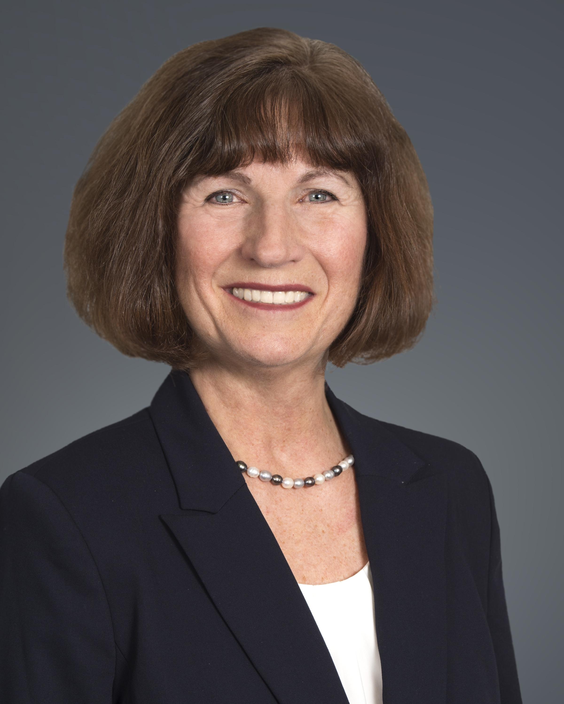 Barbara Leone-Dembin